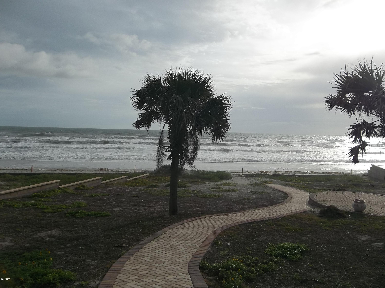 MLS Property 650174 for sale in Daytona Beach