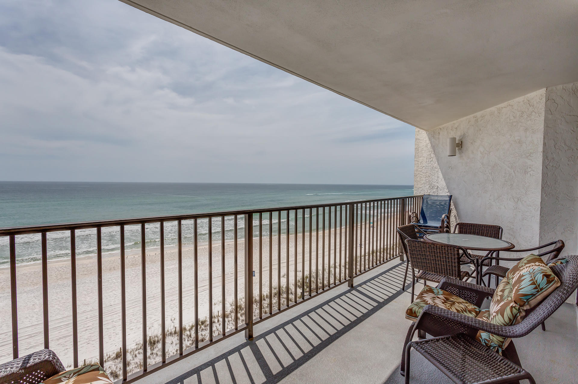 MLS Property 657575 for sale in Panama City Beach