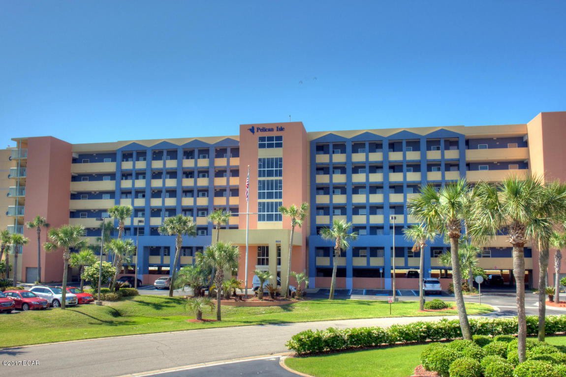 MLS Property 657810 for sale in Fort Walton Beach