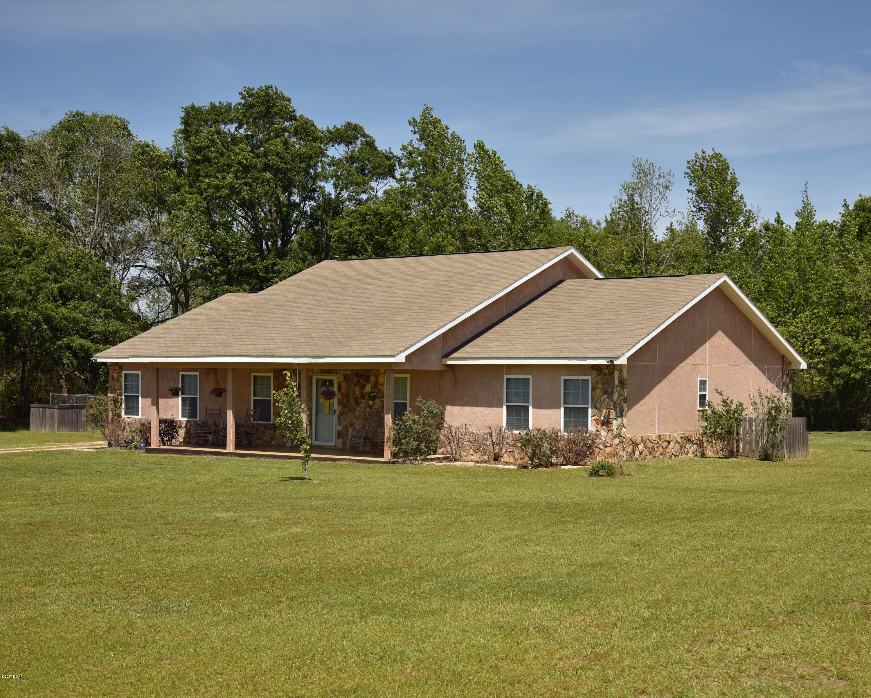 MLS Property 658214 for sale in Graceville