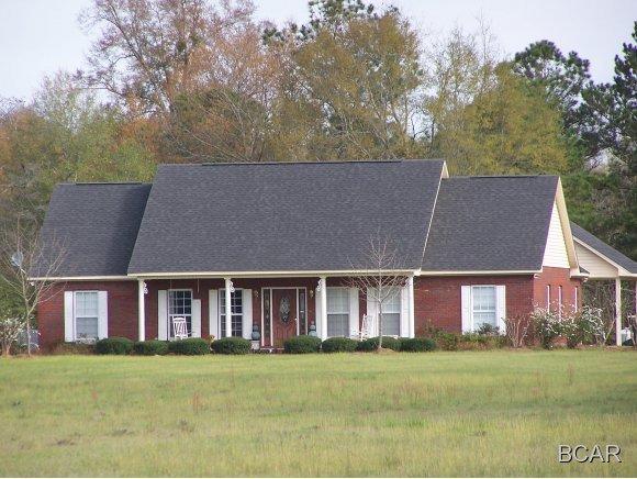 MLS Property 659009 for sale in Bonifay