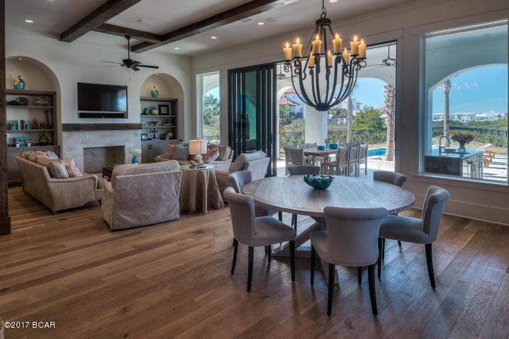 MLS Property 659551 for sale in Rosemary Beach