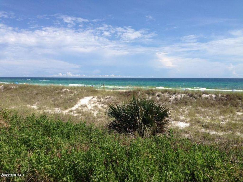 MLS Property 660007 for sale in Panama City Beach