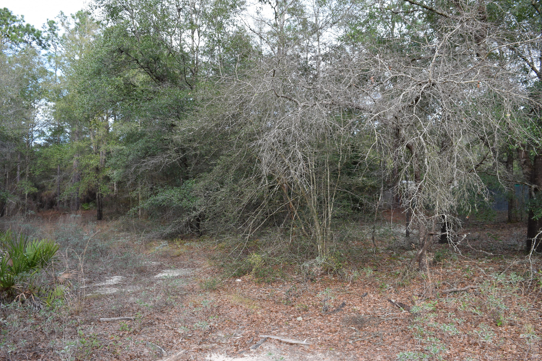 MLS Property 660077 for sale in Defuniak Springs