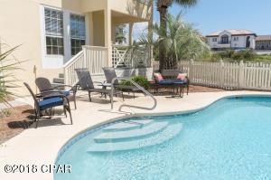 Pool Area (1)