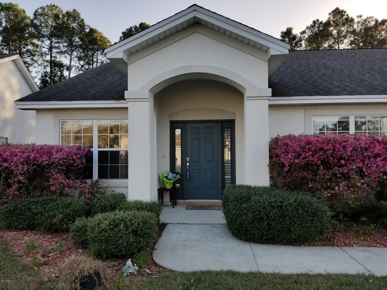 MLS Property 667332 for sale in Lynn Haven