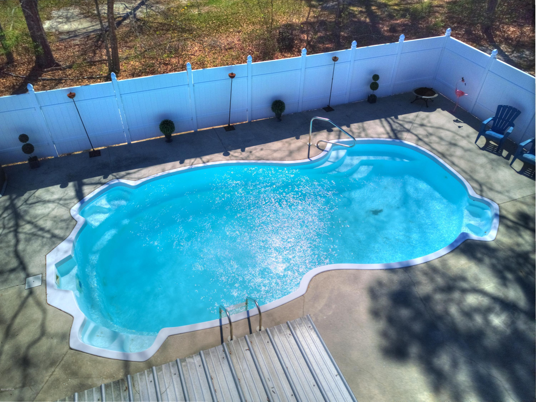 MLS Property 668935 for sale in Bonifay