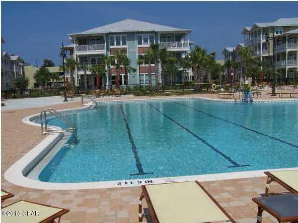 MLS Property 670526 for sale in Panama City Beach