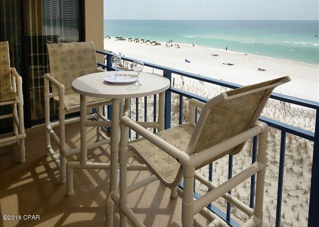 MLS Property 671485 for sale in Fort Walton Beach