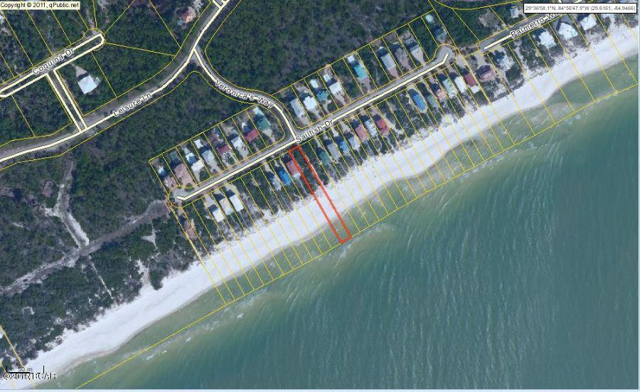 2258-SAILFISH-St-George-Island-FL-32328