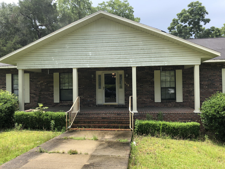 MLS Property 673061 for sale in Bonifay