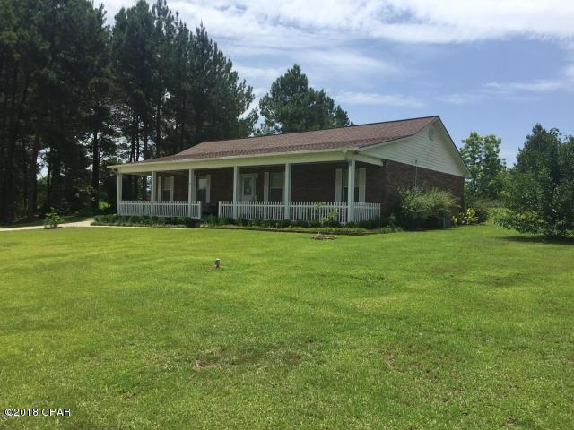 MLS Property 674924 for sale in Bonifay