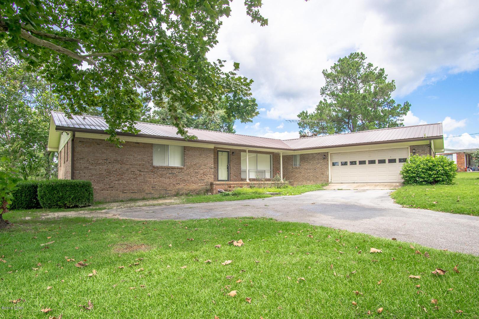 MLS Property 675143 for sale in Bonifay