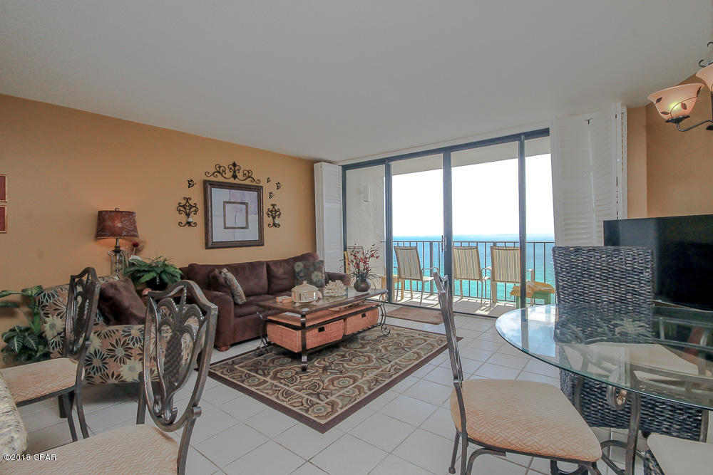 A 3 Bedroom 3 Bedroom Edgewater Tower Iii Condominium