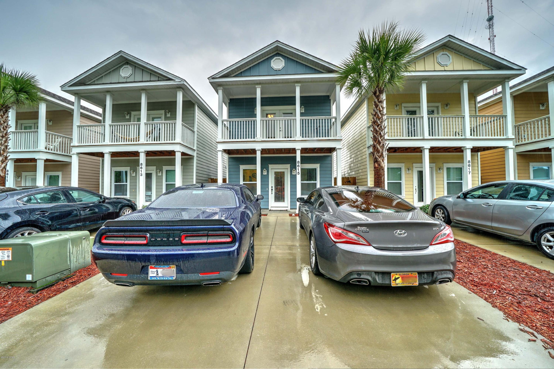 Real Estate FOR SALE MARLIN Place Panama City Beach FL - Panama city beach car show 2018