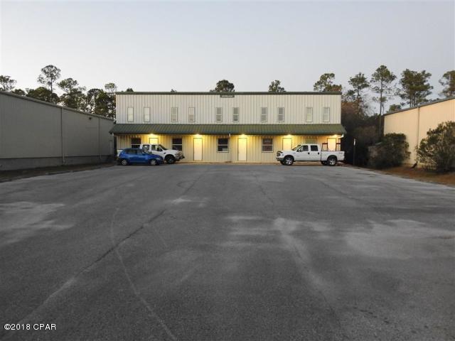 MLS Property 676915 for sale in Santa Rosa Beach