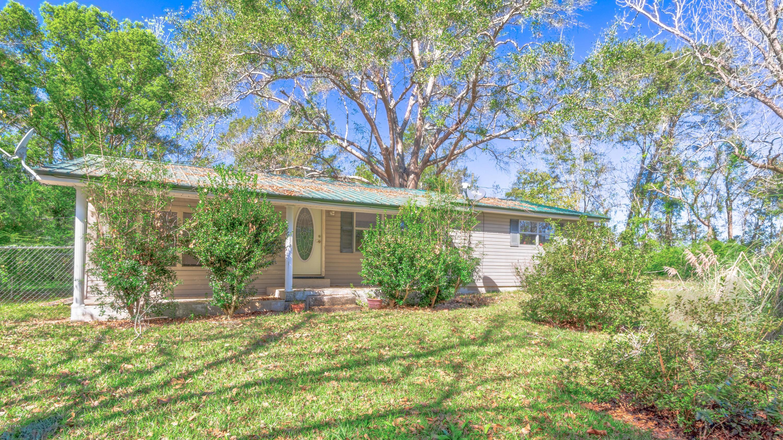 MLS Property 677283 for sale in Bonifay
