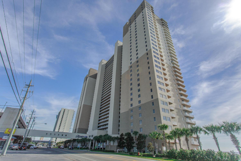Photo of 16819 Front Beach Road #1614, Panama City Beach, FL 32413