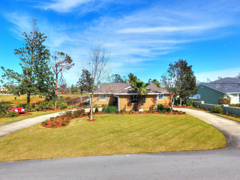 Crestview Real Estate