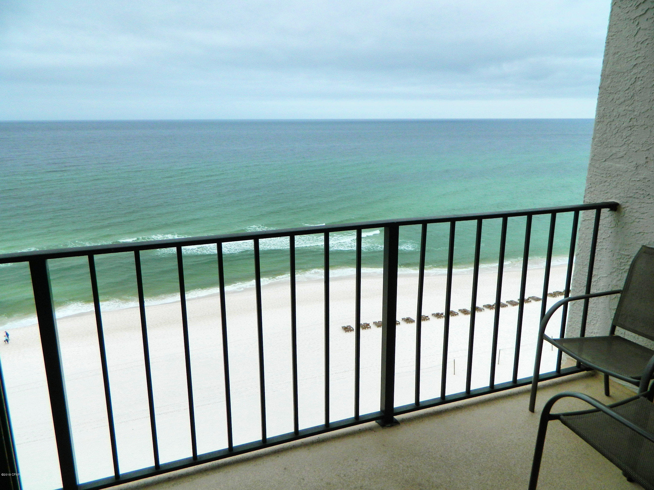 MLS Property 680904 for sale in Panama City Beach