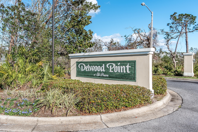 Photo of 4630 Delwood View Boulevard, Panama City Beach, FL 32408