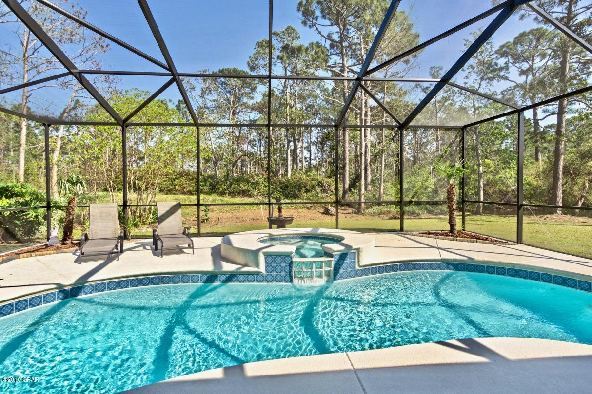 MLS Property 681832 for sale in Panama City Beach