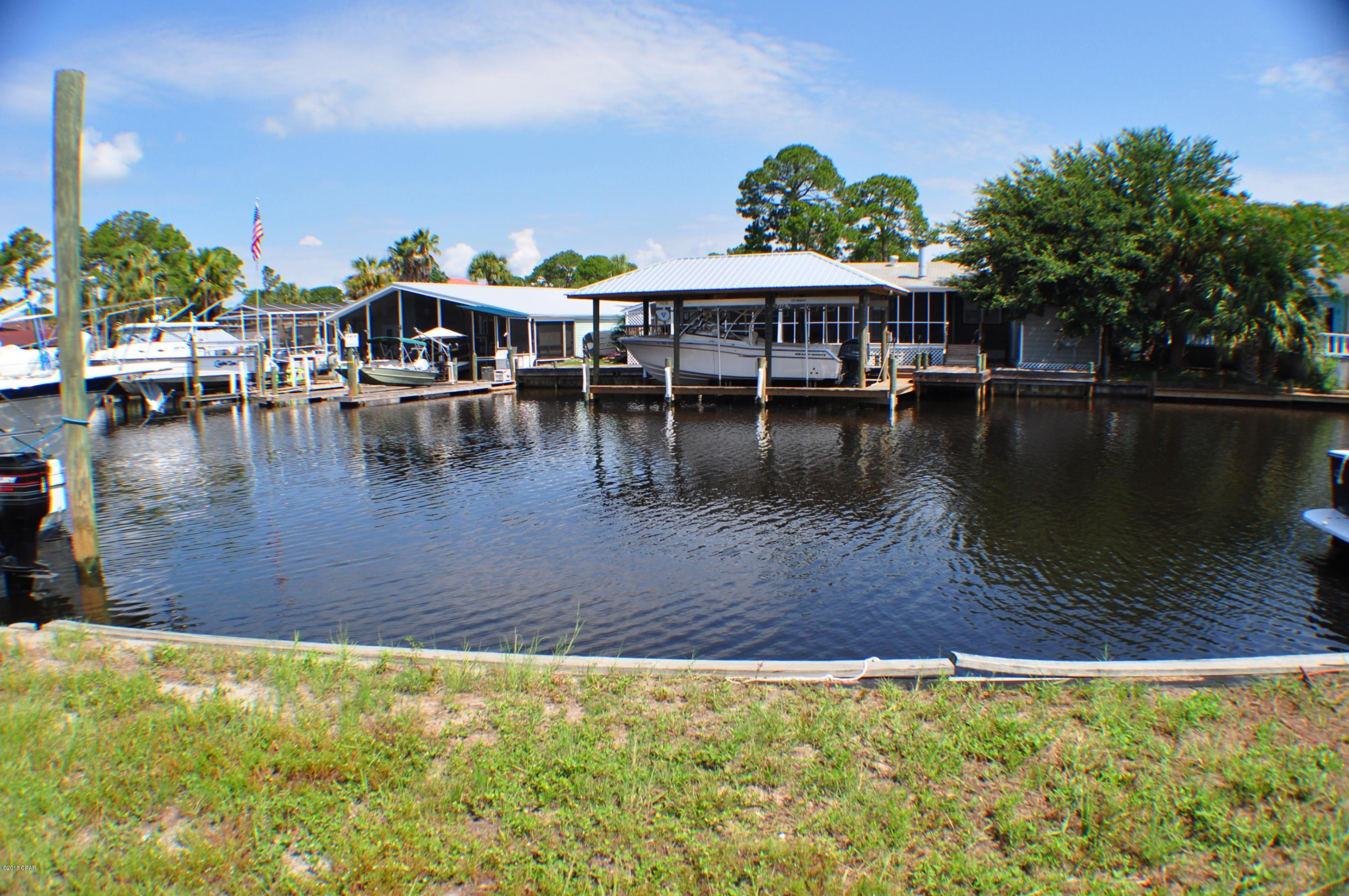 MLS Property 682148 for sale in Panama City Beach