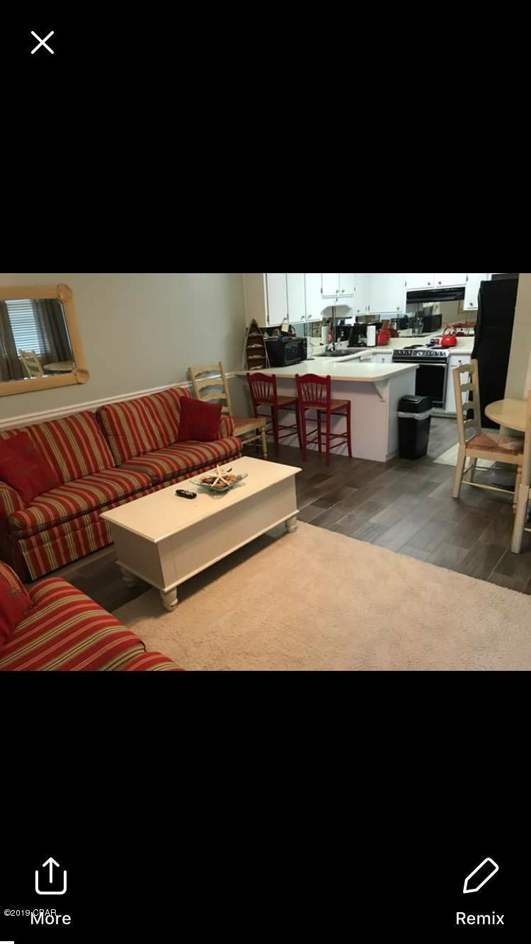 A 1 Bedroom 1 Bedroom Horizon South X Condominium