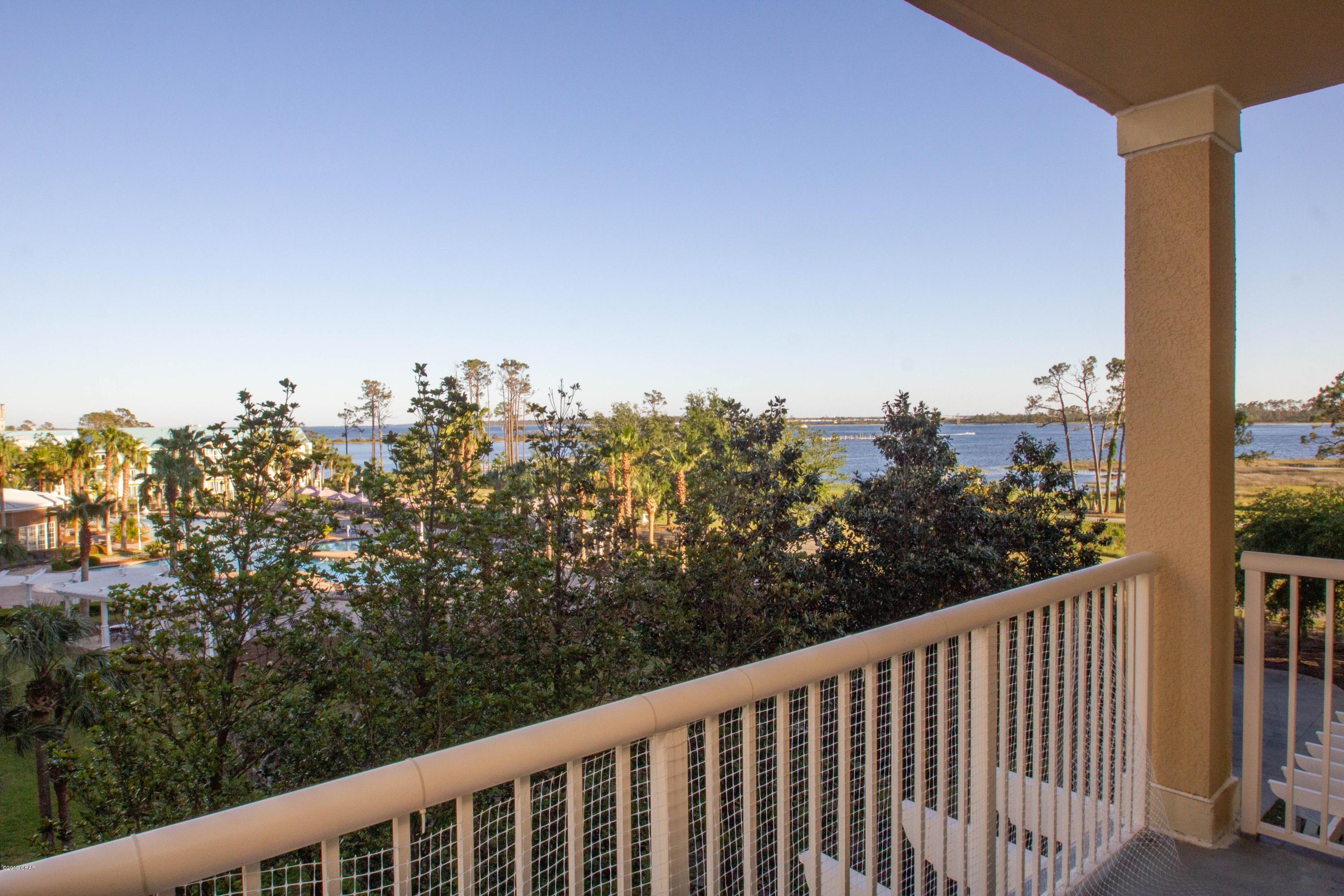 MLS Property 682992 for sale in Panama City Beach