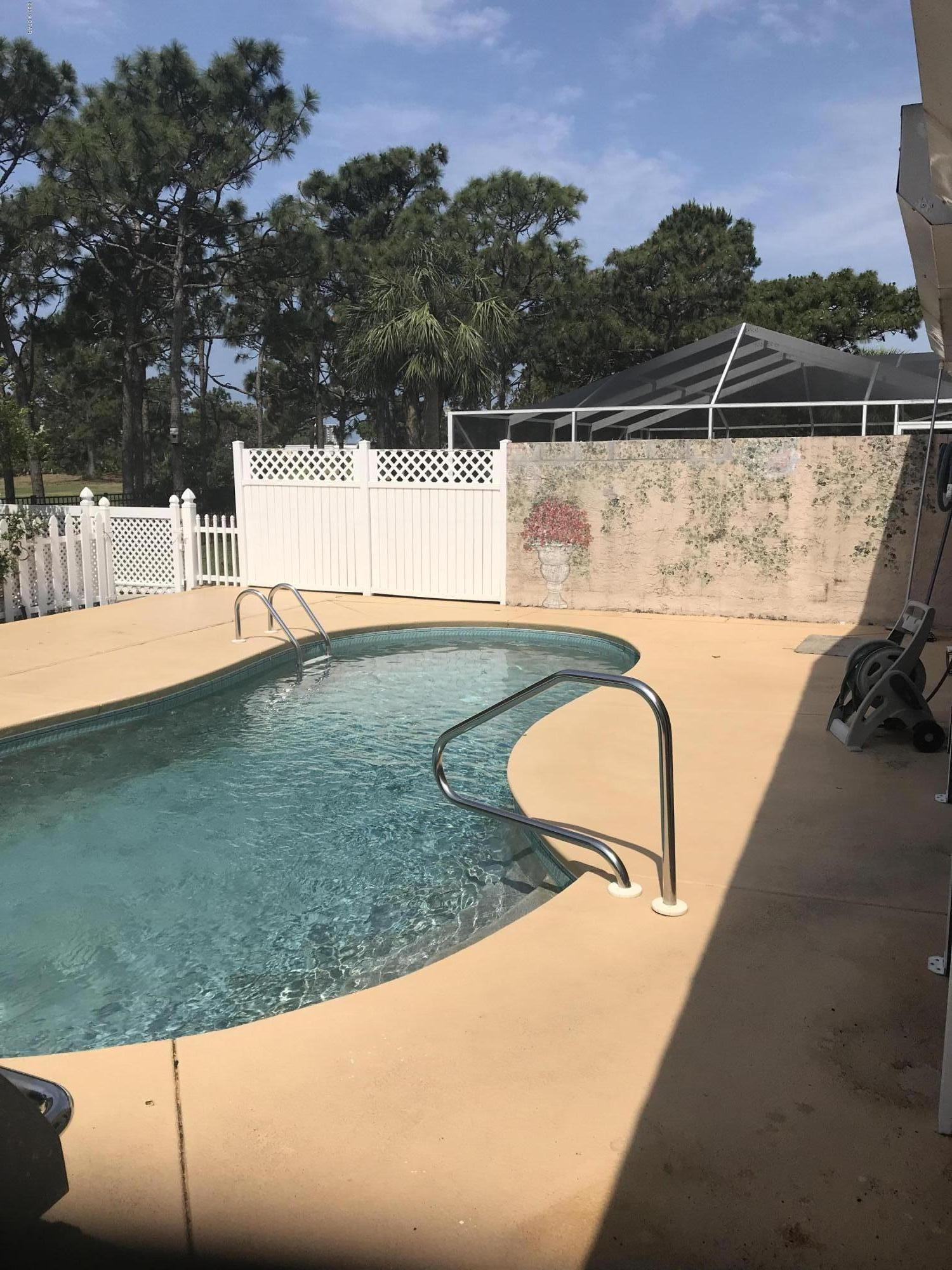 MLS Property 683469 for sale in Panama City Beach