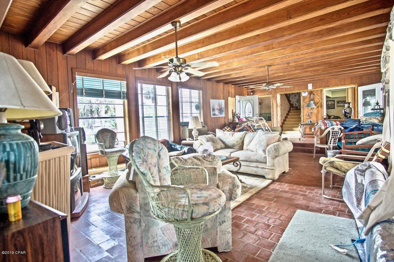 MLS Property 682805