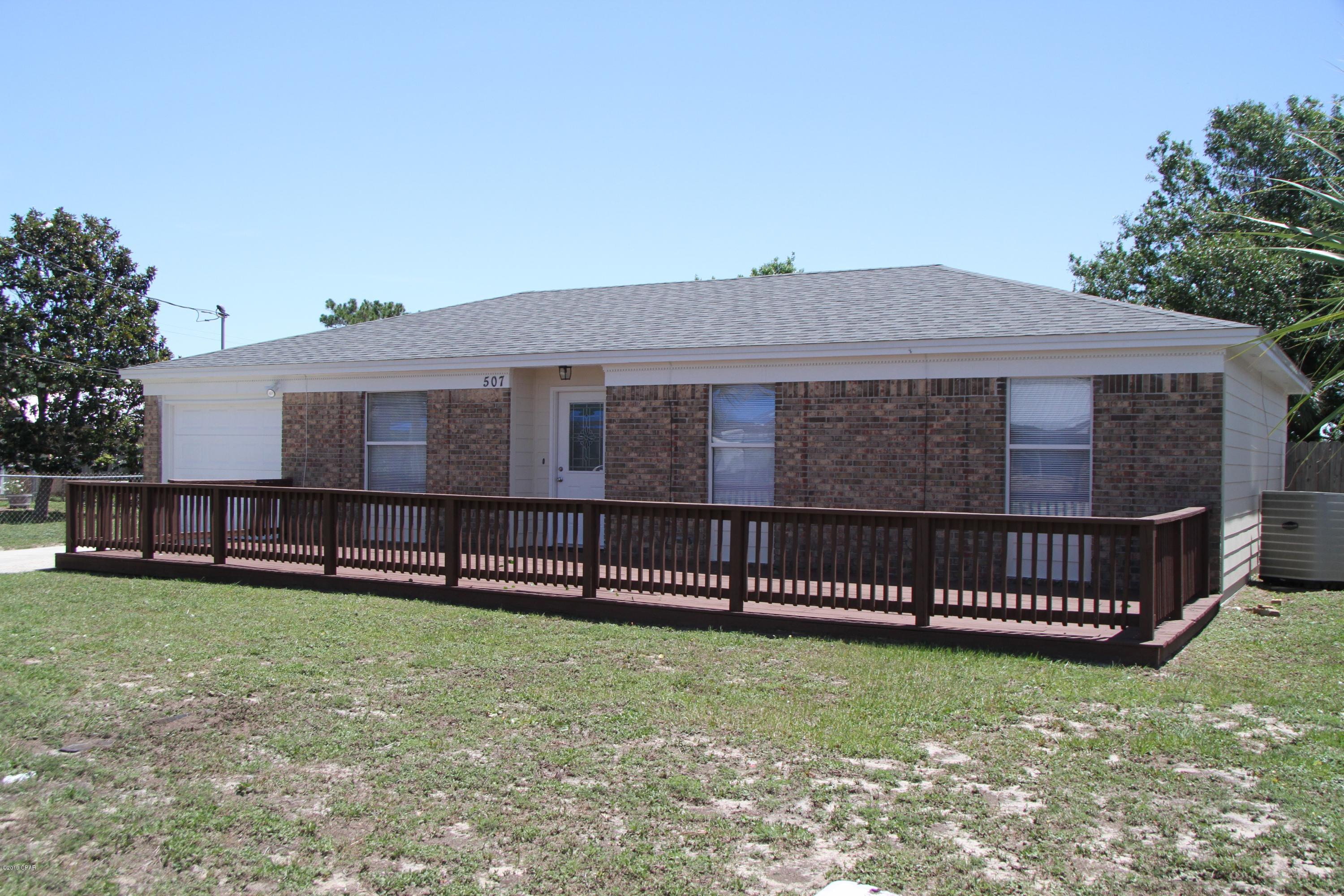MLS Property 683634 for sale in Panama City Beach