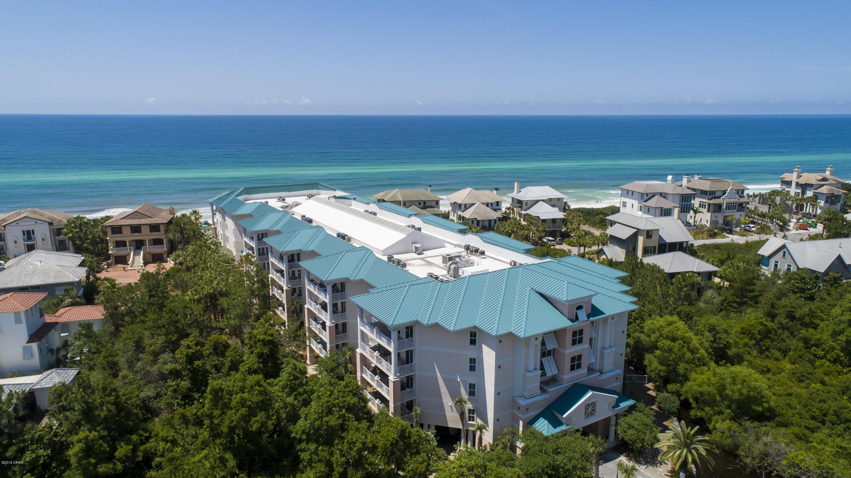 A 3 Bedroom 3 Bedroom Blue Mountain Beach Condominium