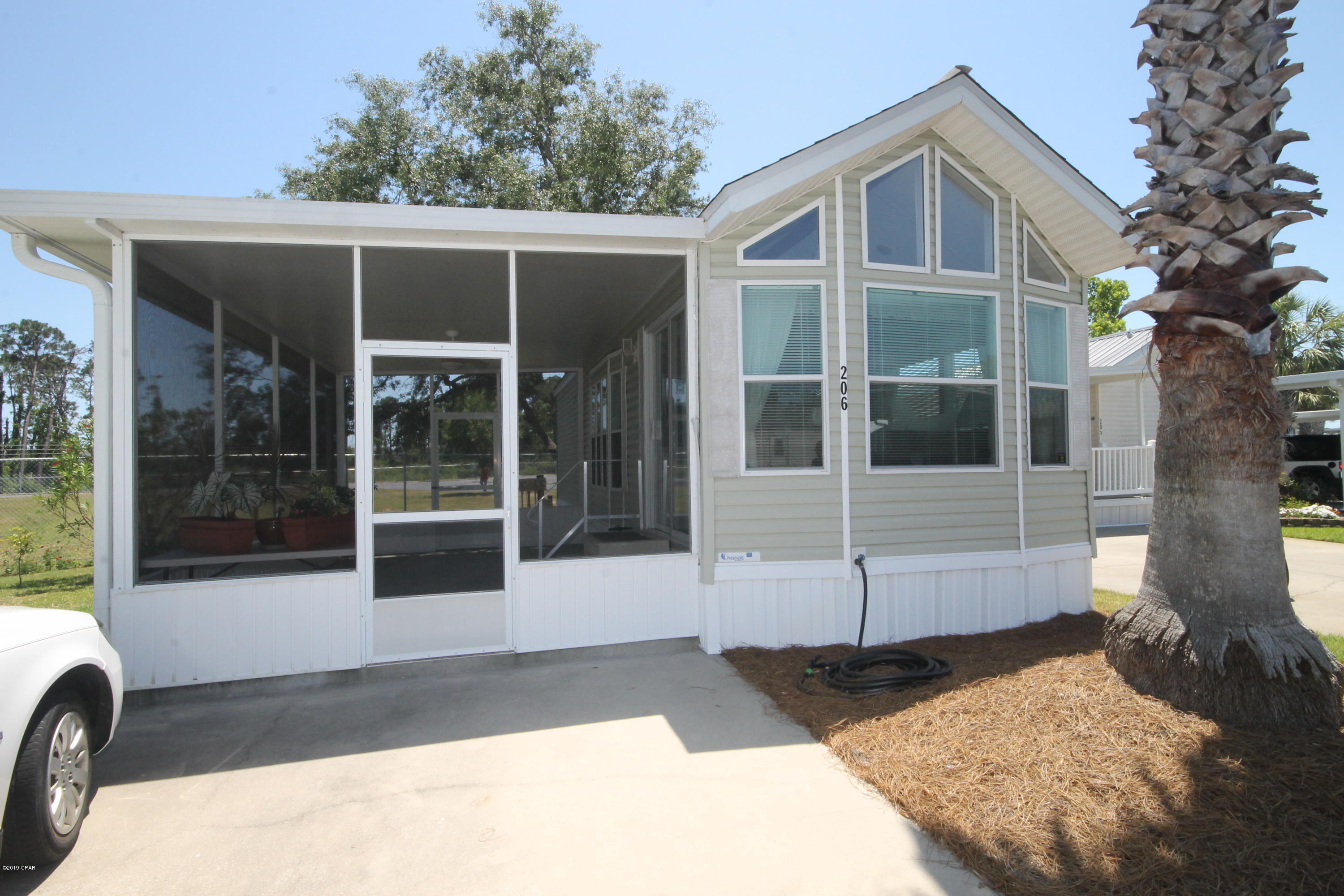 Photo of 1219 Thomas Drive #206, Panama City Beach, FL 32408