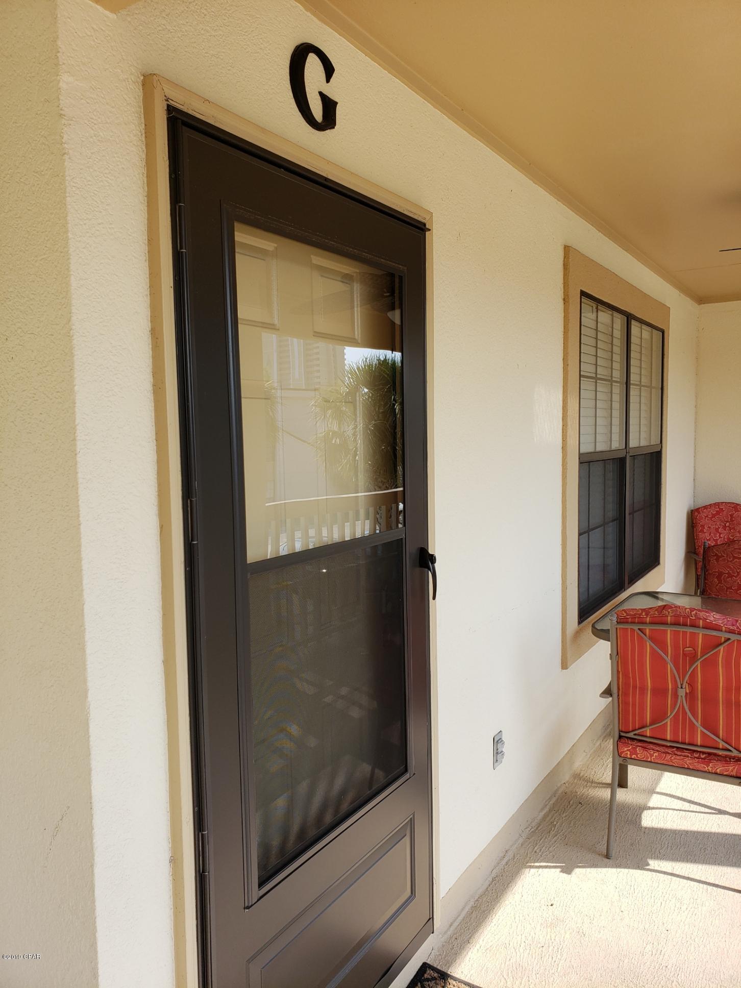 A 1 Bedroom 1 Bedroom Horizon South Xii Condominium
