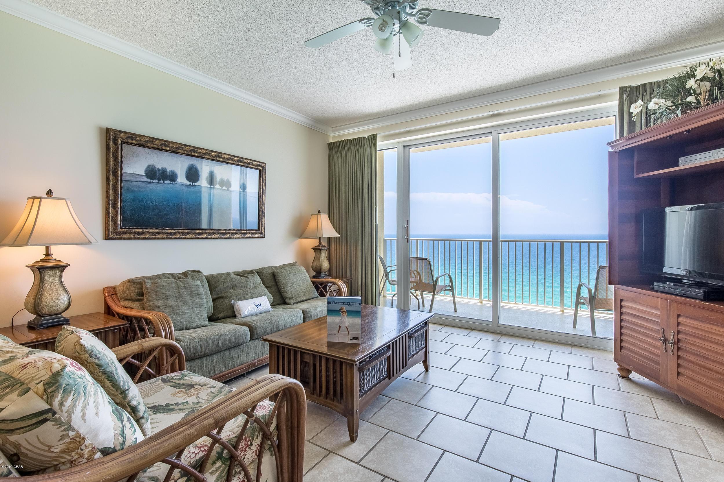 A 1 Bedroom 1 Bedroom Boardwalk Central Condominium