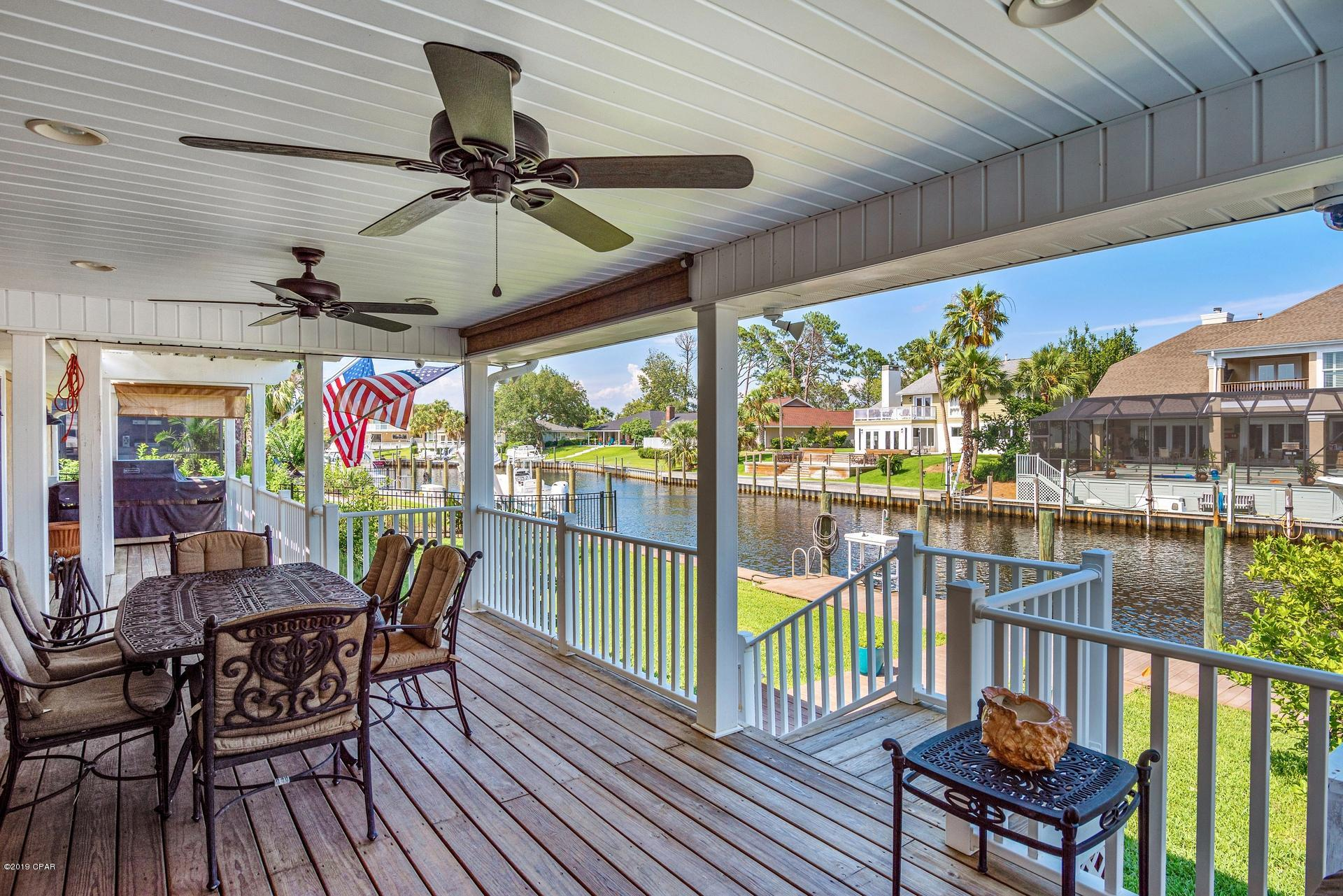 Photo of 1512 Trout Lane, Panama City Beach, FL 32408