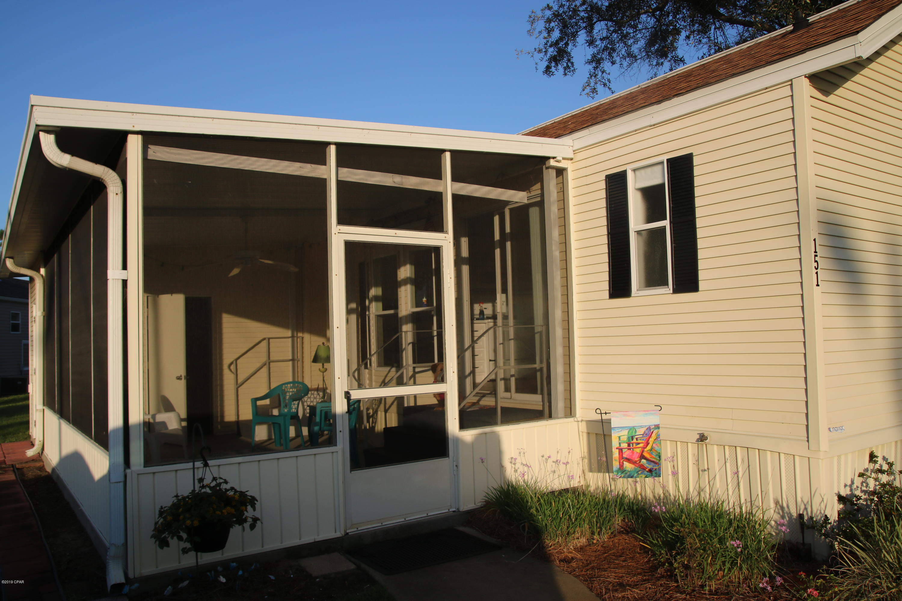 Photo of 1219 Thomas Drive #151, Panama City Beach, FL 32408