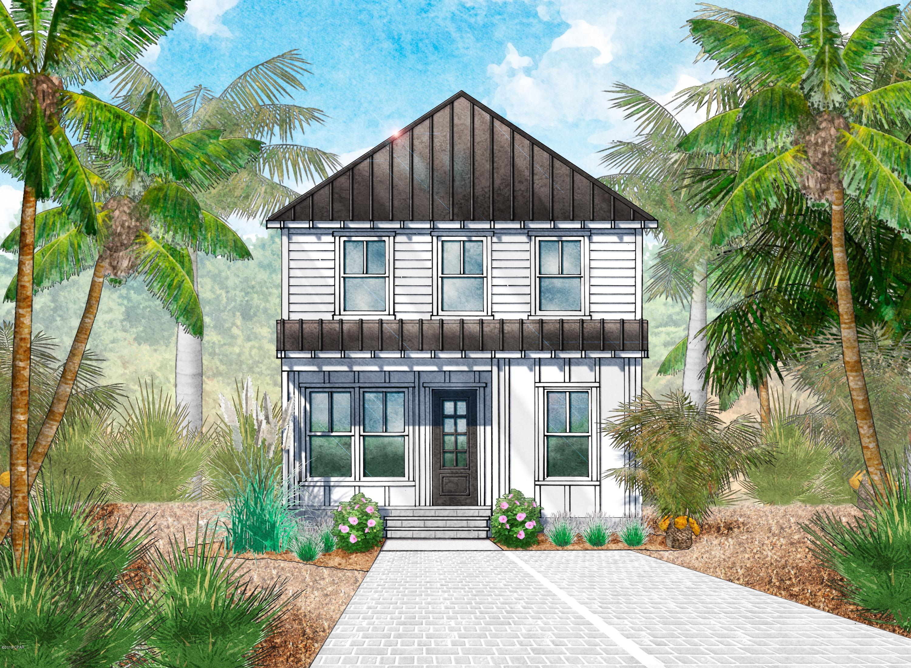MLS Property 686157 for sale in Inlet Beach
