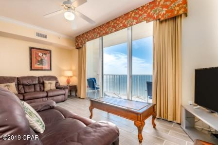 MLS Property 686196 for sale in Panama City Beach
