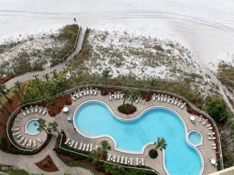 MLS Property 686193 for sale in Panama City Beach