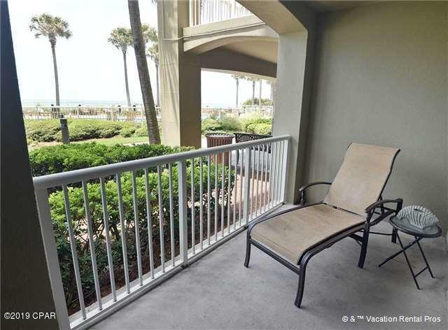 MLS Property 686195 for sale in Panama City Beach