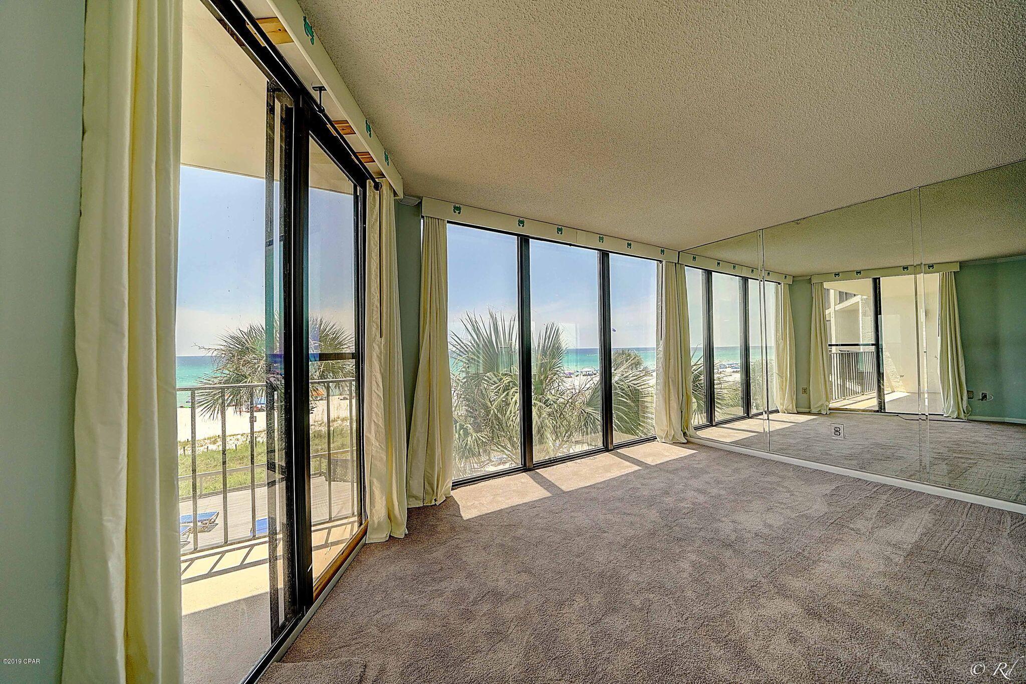A 2 Bedroom 2 Bedroom Edgewater Tower Ii Condominium