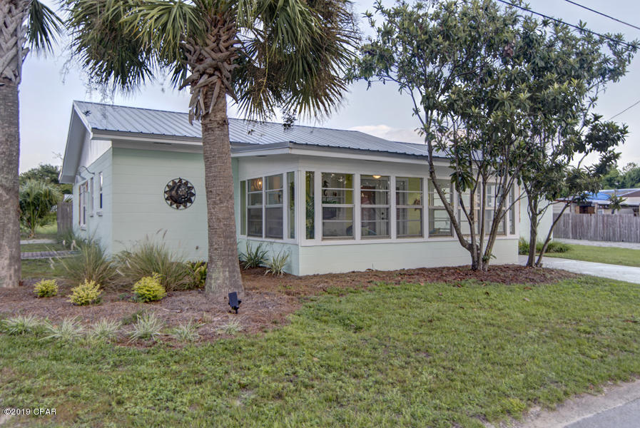 MLS Property 687419 for sale in Panama City Beach
