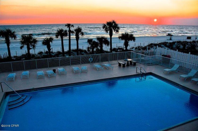 Photo of 116 Damon Circle #L, Panama City Beach, FL 32407