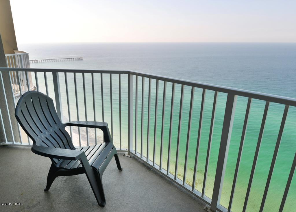 MLS Property 688423 for sale in Panama City Beach