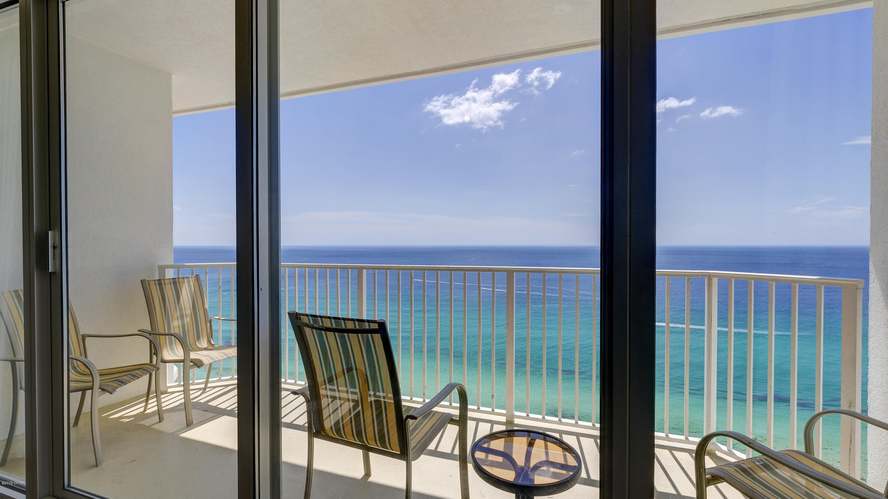 MLS Property 688518 for sale in Panama City Beach