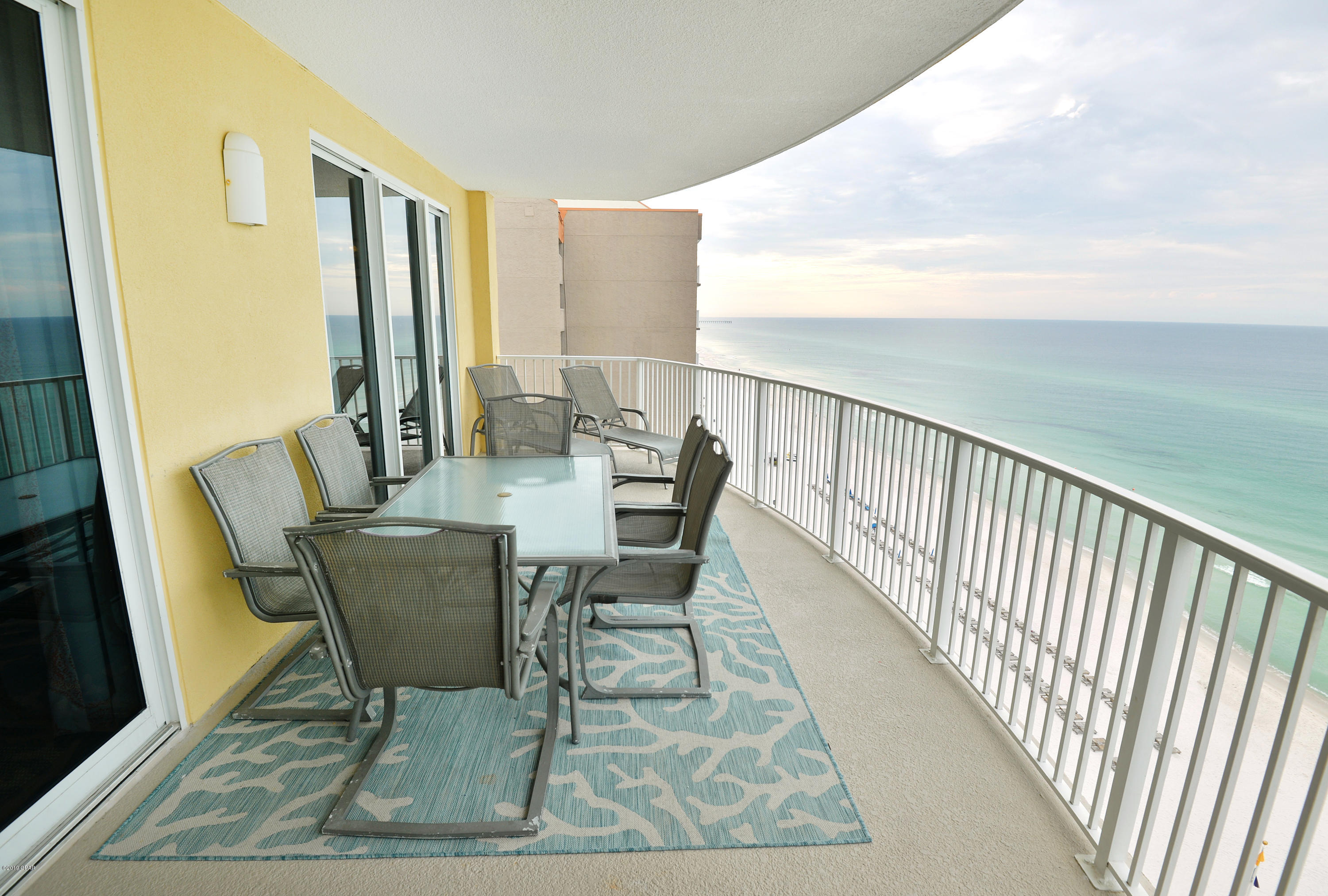 MLS Property 688618 for sale in Panama City Beach