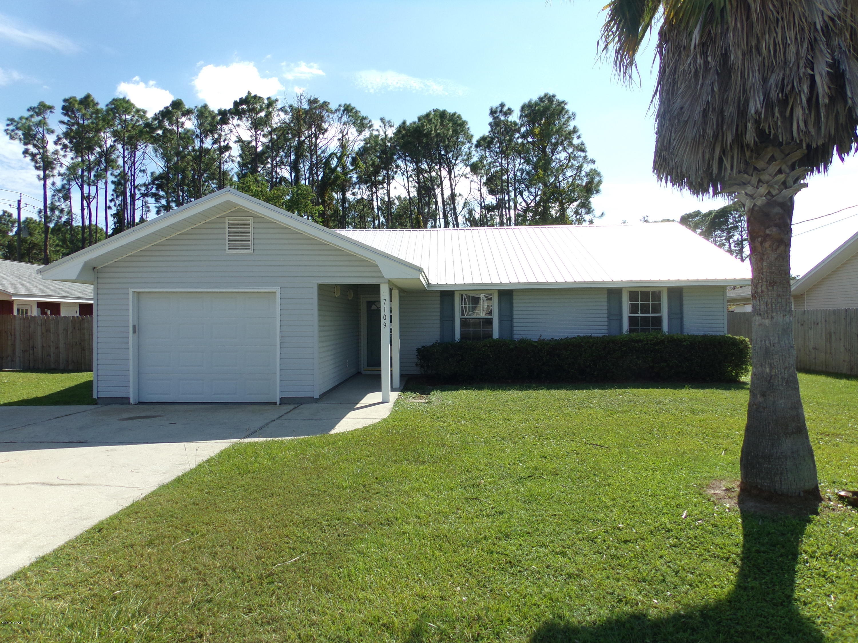 MLS Property 688753 for sale in Panama City Beach