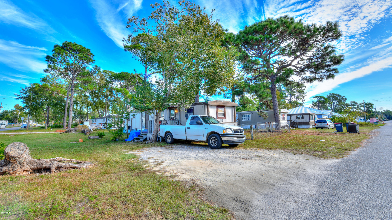 Photo of 2416 Dorothy Avenue #A, Panama City Beach, FL 32408